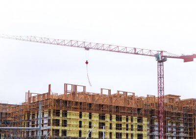 construction-25