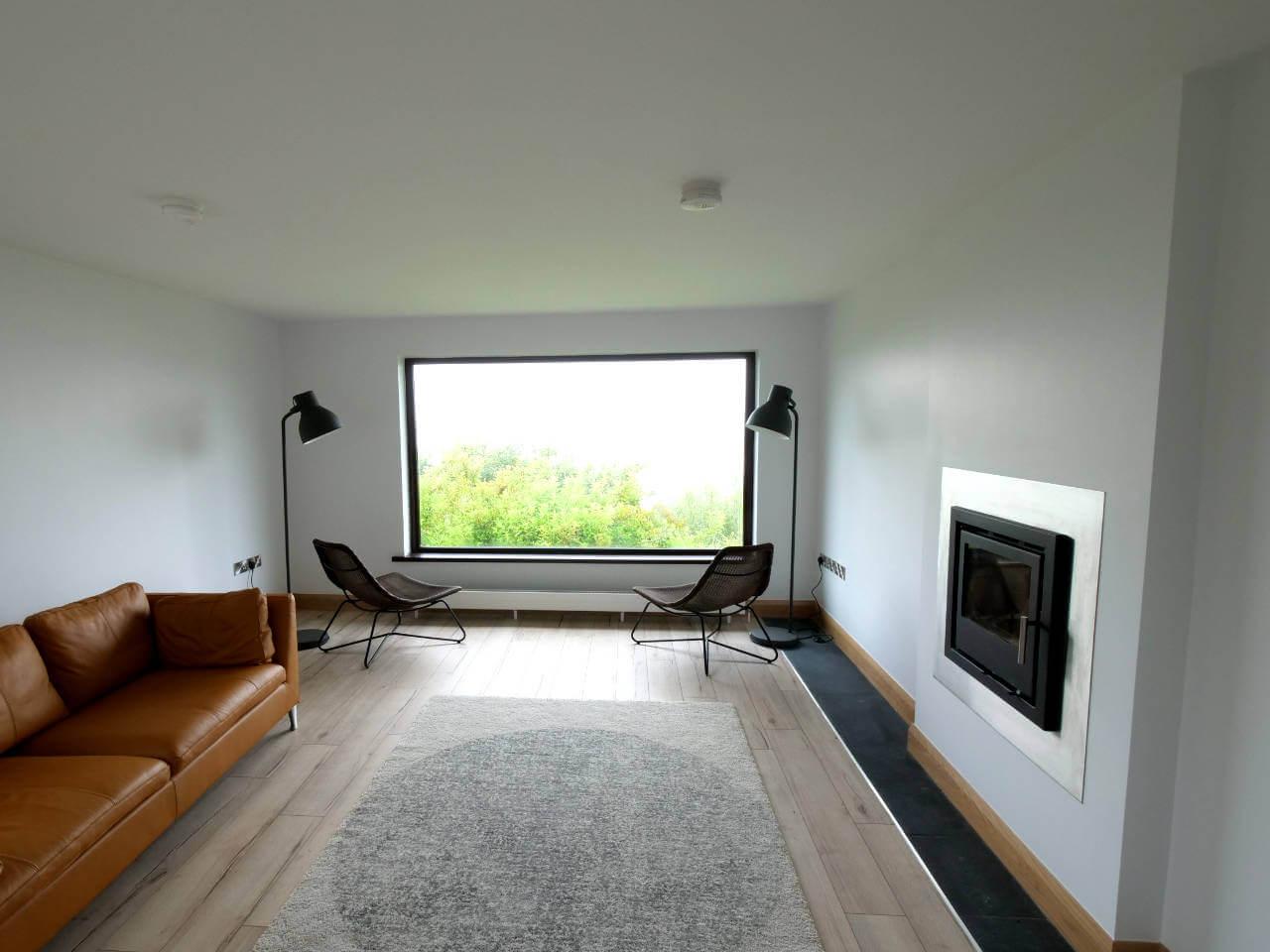 murvah-lounge